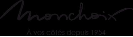 Logo Monchoix