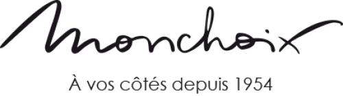 Monchoix en quelques dates